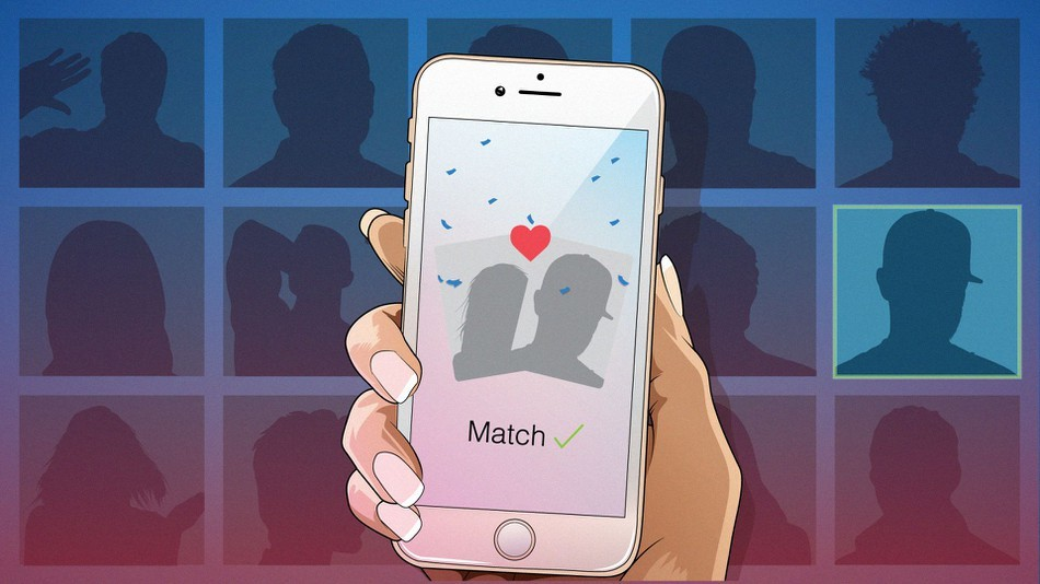 Iphone apps for sex dating